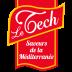 Confiserie du Tech Logo